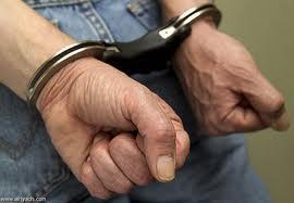 ادانة معتقلي احداث اولاد افرج