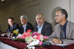رفع الاجور و اعفاء المتقاعدين من الضريبة مطالب ملحة للنقابات