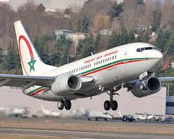 تعليق الرحلات من والى ليبيا