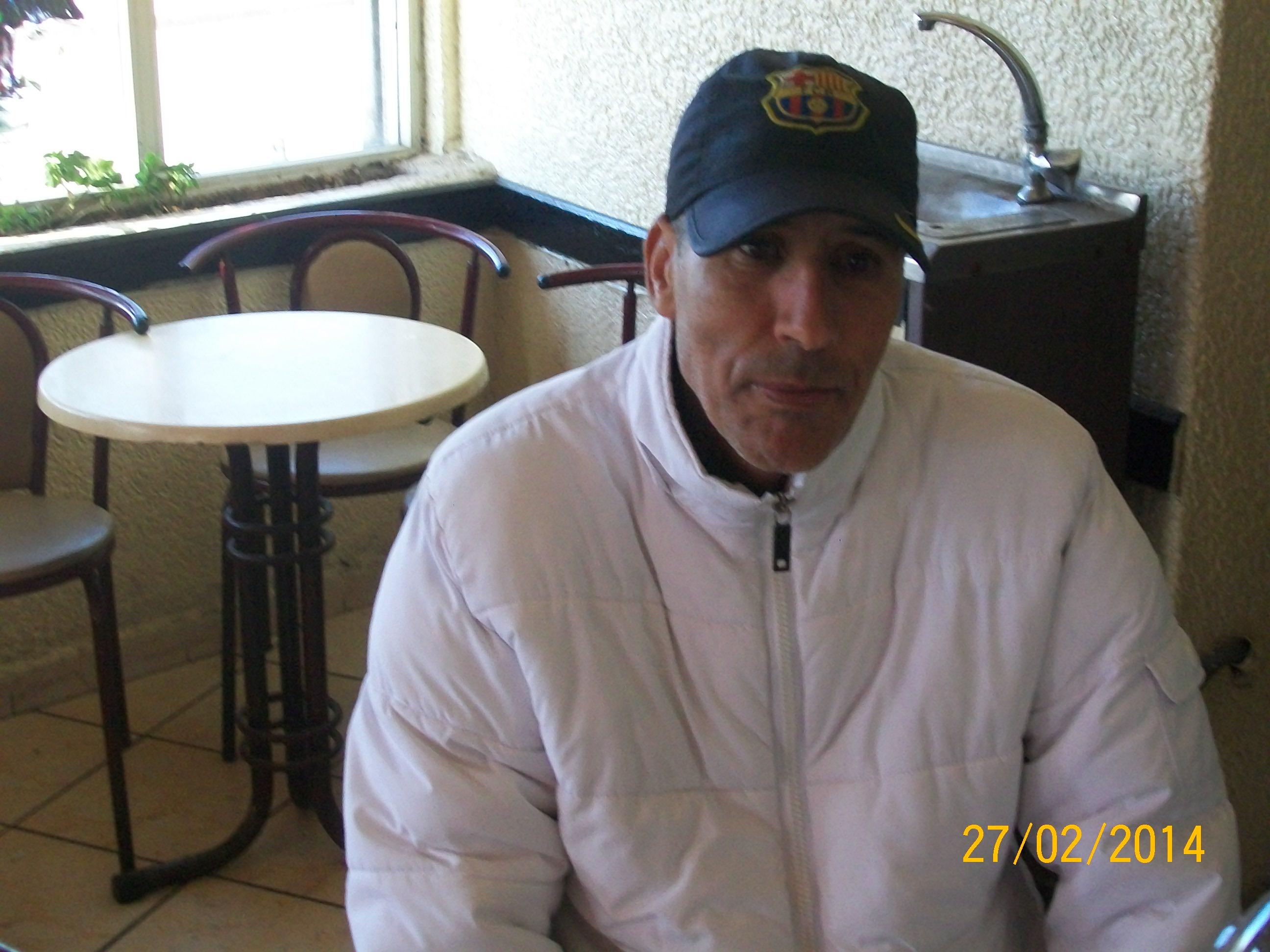 محمد برطال لاعب الدفاع الجديدي لكرة القدم في حوار مع دكالةميديا24