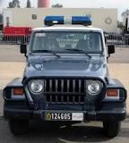 قتلة سائق -الطوبيس- يسقطون تباعا في قبضة الشرطة القضائية بالجديدة.