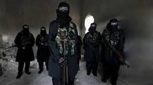 احمد عصيد أول مستهدف مدني للمجموعة الارهابية التي تم تفكيكها مؤخرا