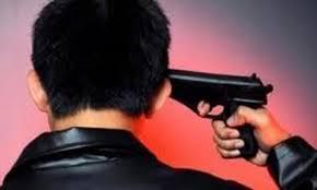 شرطي ينتحر بسبب مشالكل اجتماعية بمكناس.
