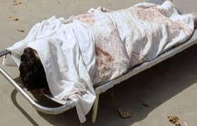الشرطة القضائية بالجديدة تفك لغز جريمة قتل رجل الأعمال الكويتي ببوسكورة