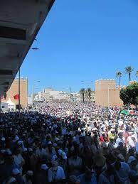 عزم نساء جمعيات مدنية ومناضلات سياسيات بالقيام بمسيرة حاشدة يوم 8مارس بالرباط ضد بن كيران.
