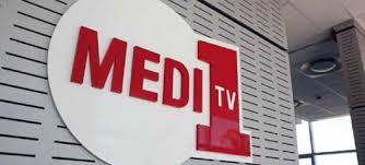 قناة -ميدي ان تي في-تواجه بين الياس العماري عن البام و بلال التليدي عن PJD في 90 دقيقة