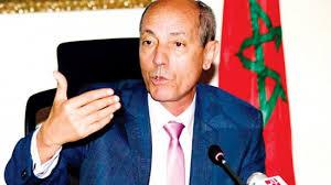 ندوة حول مدونة الشغل بحضور وزير التشغيل بكلية الإقتصاد بالجديدة