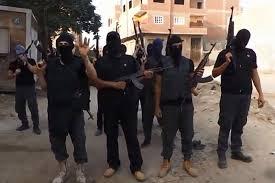 وزارة الداخلية تفكك خلية ارهابية جديدة