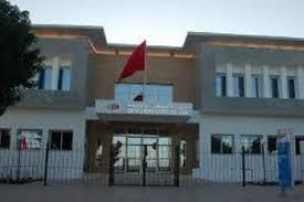 Direction Régionale de l'Agriculture de  Doukkala-Abda :COMMUNIQUE DE PRESSE
