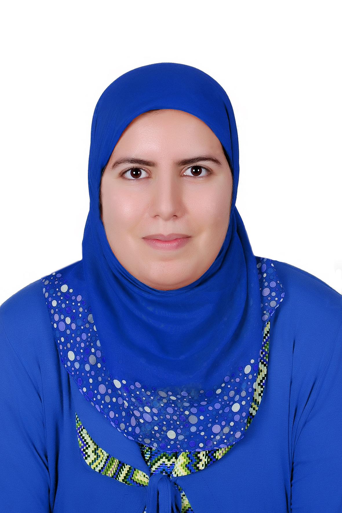 بني ملال : أهمية تنويع الوضعيات التقويمية في مادة التربية الإسلامية