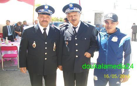 100_3519