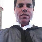 جهة الغرب اشراردة بني احسن :دكالةميديا24 تحاور هاتفيا الدكتور عبد النبي عيدودي الكاتب الجهوي لحزب البئة و التنمية المستدامة