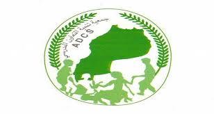الجديدة:جمعية تنمية التعاون المدرسي تعقد مؤتمرها الاقليمي