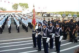 أسرة الأمن الوطني تحتفل بذكرى التأسيس يوم السبت 16ماي