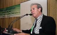 اتصال هاتفي مع الدكتور أحمد العلمي رئيس حزب البيئة و التنمية المستدامة مباشرة من بلقصيري
