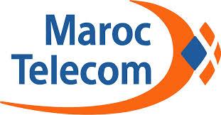 اتصالات المغرب تطلق خدمة +4G منتصف شهر يوليوز