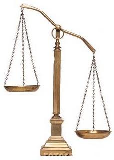 انتقائية العدالة :المؤذن سنتان سجنا وضابط الأمن 6 أشهر؟؟؟؟ وكلاهما توبعا بالخيانة الزوجية .