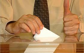 هل تتدارك وزارة الداخلية تغرات قوائم المسجلين للانتخابات ؟