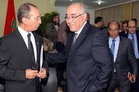 أهم النسب المئوية للانتخابات الجهوية لجميع الجهات 12 بالمغرب