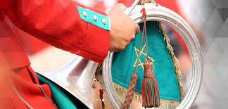 salon du cheval :programme du 13/10/2015