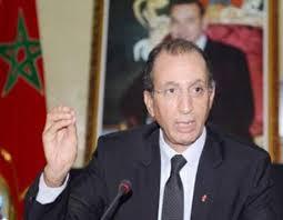 عاجل :تعيين ولاة و عمال جدد بجهات مختلفة بالمغرب