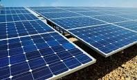دار الكداري:ما معنى استفاذة أطراف و اقصاء أخرى من مشروع تزويد السكان بألواح الطاقة الشمسية في اطار التفاتة اجتماعية؟