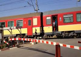 هذه هي التعريفة الجديدة للقطارات بعد الزيادة في TVA