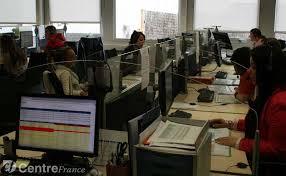 Intelcia ouvre un second site à El Jadida et permet la création de 300 nouveaux emplois