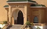 16سنة سجنا لمغتصبي مطلقة بعد اختطافها من بين أبنائها
