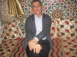 من أغاني زمان :-بنت بلادي زينة – أو محجوبة للمطرب محمد الادريسي