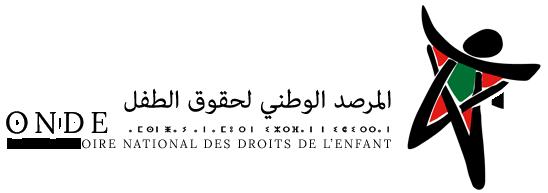 المرصد المغربي للدفاع عن حقوق المتعلم :بيان استنكاري