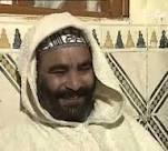 مقطع مضحك للمرحوم محمد البسطاوي مع فاطمة و شاي