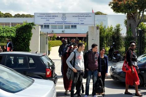 """""""مؤشر المعرفة"""" .. المغرب يحجز المرتبة الثانية في المنطقة المغاربية"""