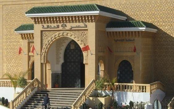 عاجل: الحكم على ناشط حقوقي بستة أشهر حبسا نافذا