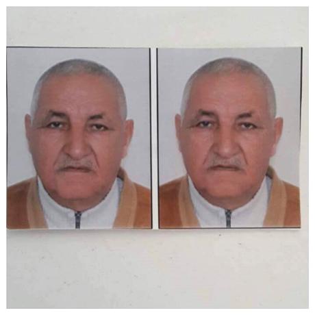 العثور على المختفي محمد لشهب مكبلا باحدى غابات الجديدة