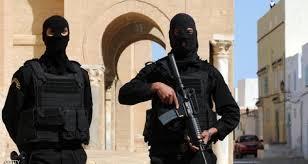 توقيف أربعة ارهابيين لهذا السبب