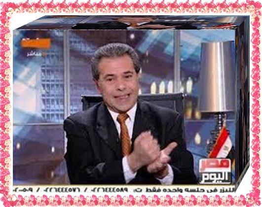 هذا ما يريده هذا الشخص من الملك محمد السادس على الموقف البطولي