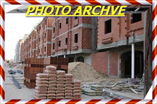 خبر سار لكل المقبلين على اضافة طوابق سكنية