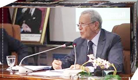 وزير التربية الوطنية يتجه نحو تسوية ملفات عالقة لضحايا سلمي 7و8