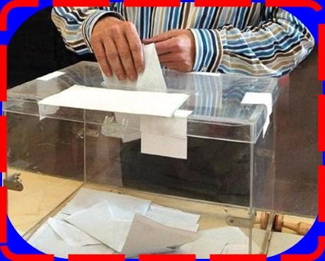 هذا الى من يهمه أمر العتبة الانتخابية ومدى تأثيرها على احصاء الأصوات