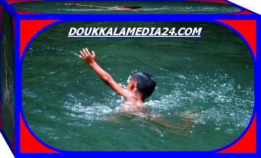 رحلة مدرسية تنتهي بفاجعة غرق في شلالات أوزود