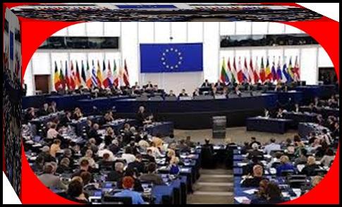 """المحكمة الأوروبية تنصف المغرب وتلغي """"للبوليساريو و حليفتها الجزائر"""""""