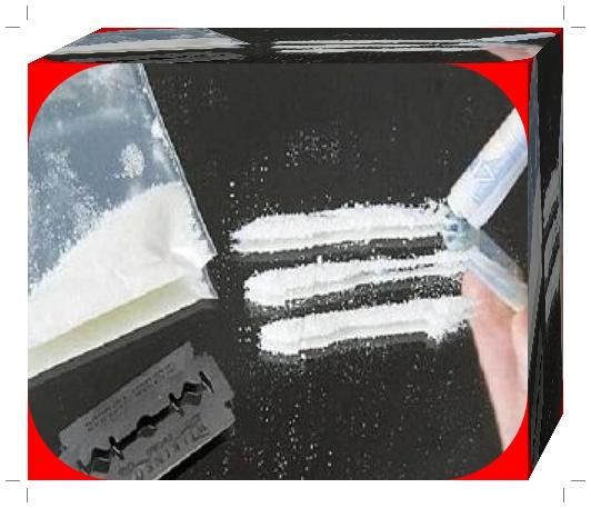 اعتقال اطار بمحكمة الاستئناف يروج الكوكايين بمعية صهره