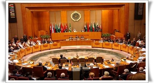 """رسميًا : معظم قادة الدول العربية والإسلامية يغيبون عن قمة """"نواكشوط"""" بموريتانيا"""