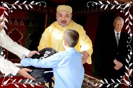اشراف وزارة الداخلية على مليون محفظة أمام غياب مذكرة بالمختار