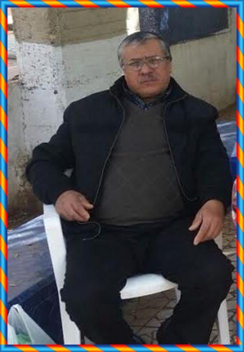 حالة اجتماعية:السيد مصطفى بن الضيف غاب عن منزل الأسرة في ظروف غامصة