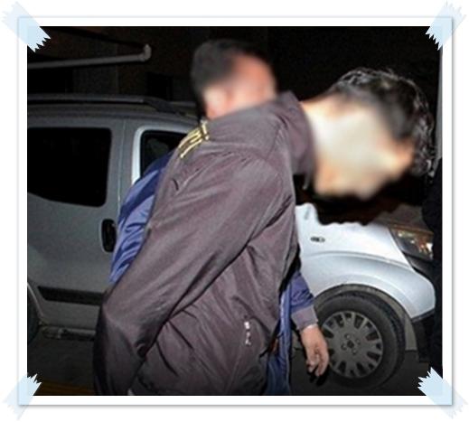 مجهودات أمنية بالجديدة تعيد مسدس و أعيرة نارية سرقت من منزل مفتش شرطة