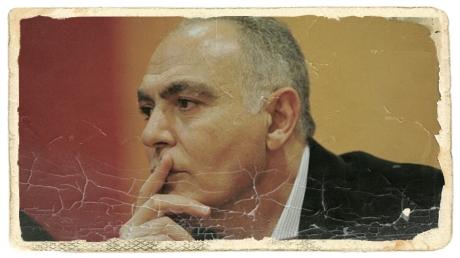 عاجل:أول زعيم حزب سياسي بالمغرب تجرع مرارة 7 أكتوبر قدم استقالته