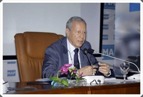 بلاغ المكتب الوطني لنقابة مفتشي التعليم بخصوص مشروع الوزارة توظيف 10000 إطارا بشكل مباشر
