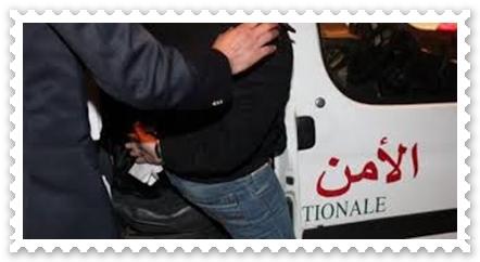المقبرة و السجن يستقبلان ضحايا لأسباب تافهة بالجديدة